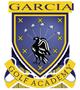 Dave Garcia Golf Academy