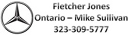 Fletcher Jones Logo